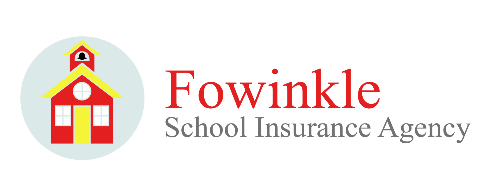 School Insurance Agency – Serving the State of Florida
